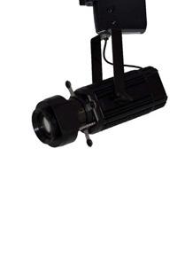 Projecteur G2L
